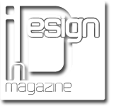 in.Design Magazine | must-read magazine for the professional interior designer and interiors architect